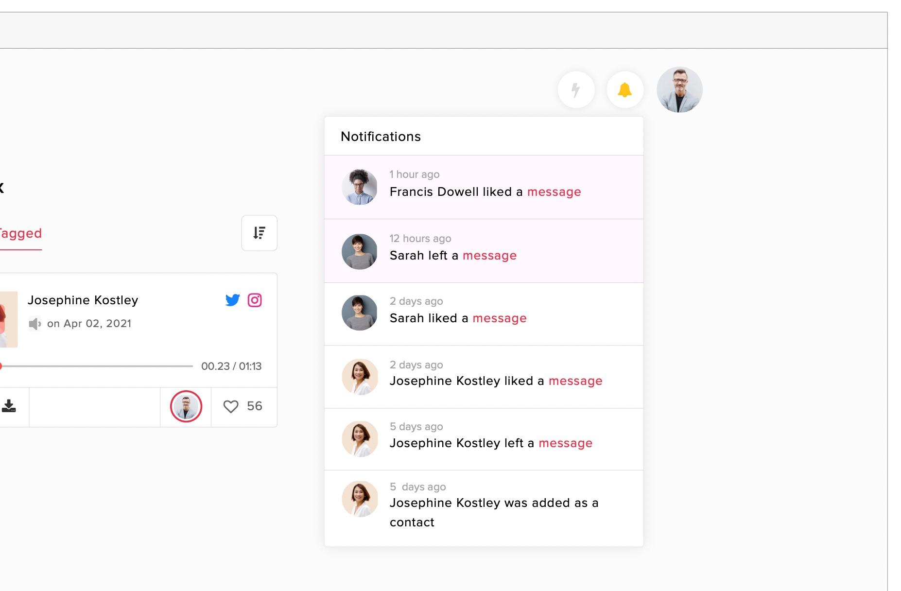 podinbox_-_2_0_-_notifications__In-App_Notifications