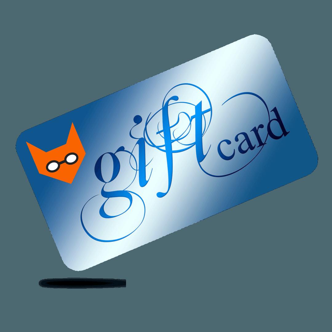 foxygiftcard-blue-1