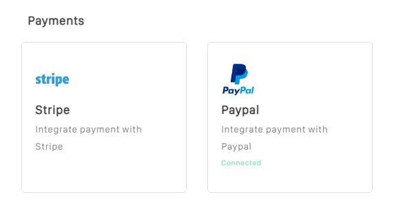 Payment Img